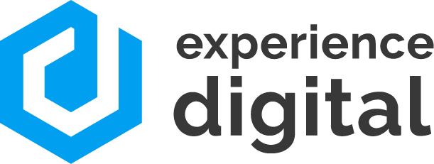 Experience Digital Logo
