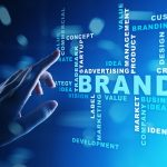 Branding Basics – What Makes A Great Brand?