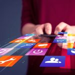 Mobile App Development – 5 Key Considerations