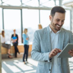 Top reasons to start using Power Platform for your business