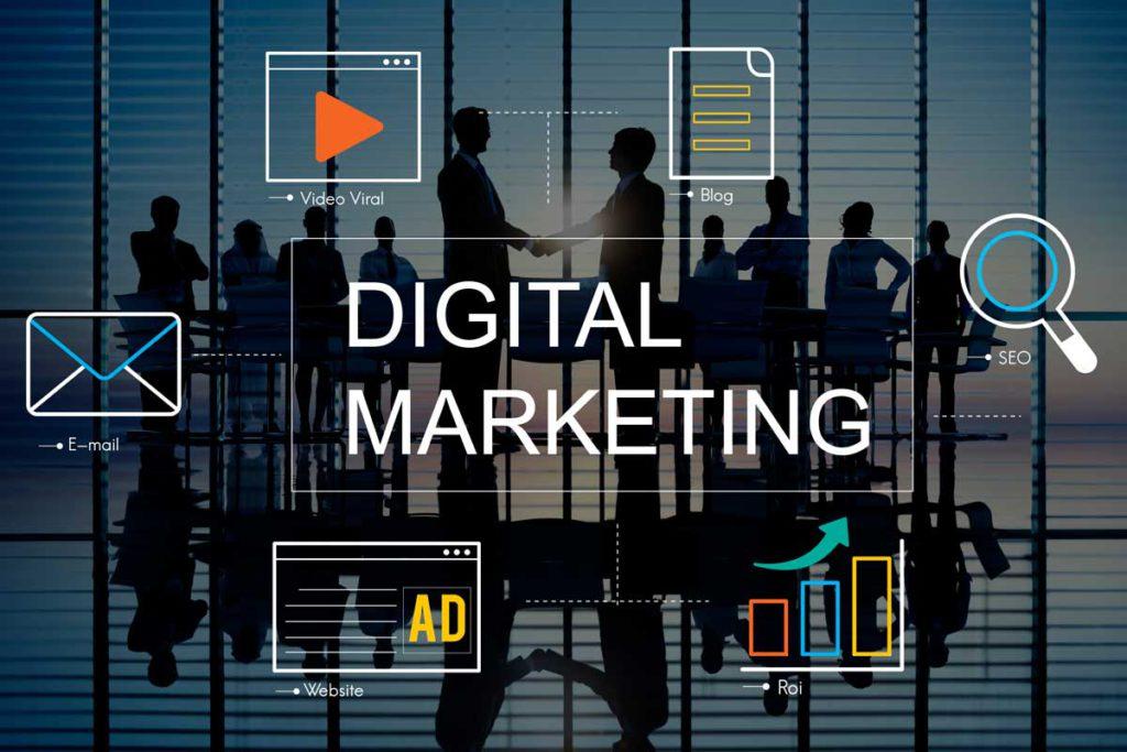digital marketing banner image