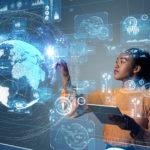 Key Metrics to Measure Digital Transformation Success