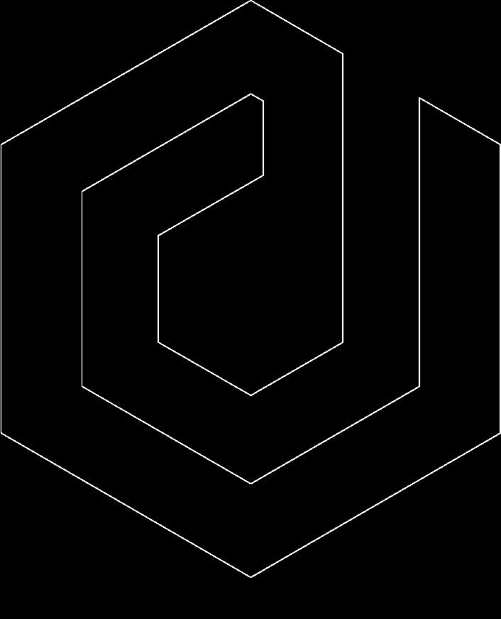 ed-logo-line-light