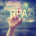The Power of Robotic Process Automation