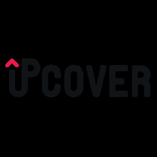 upcover logo