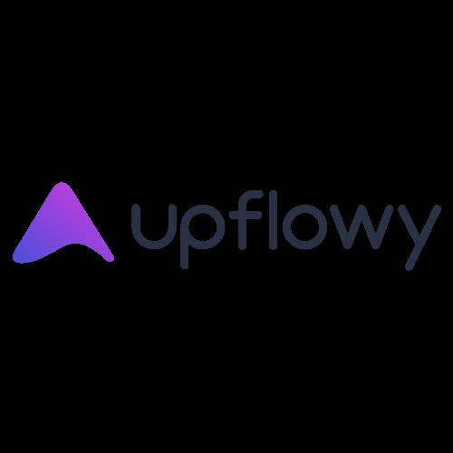 upflowy logo