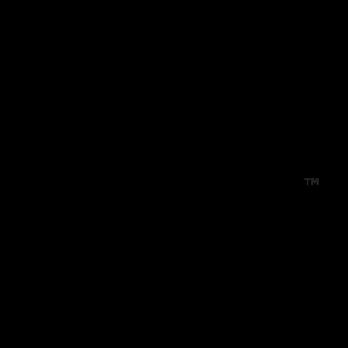 worknice logo