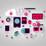 The Benefits & Drawbacks of IoT