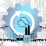 How to Innovate and Create a Sustainable Future with AWS