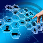 What is IoT? An overview of the Internet of Things and its Value Proposition