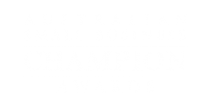 Logo_BusinessChampions_Light