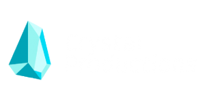 Logo_CrystalProductions_Light