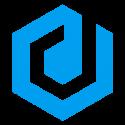 Logo_ExperienceDigital_512x512