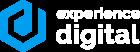 Logo_ExperienceDigital_LIghtText