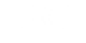 Logo_GRCSolutions_Light