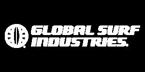 Logo_GSI_Light
