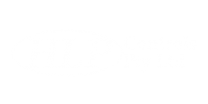 Logo_HLPControls_Light