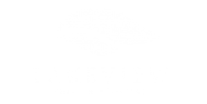 Logo_LakeviewPrivateHospital_Light