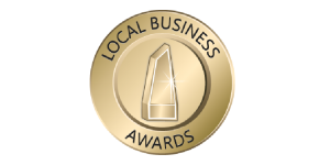 Logo_LocalBusinessAwards_Light