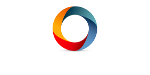 Logo_MedHealthGroup_Light