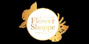 Logo_MyLittleFlowerShoppe_Light