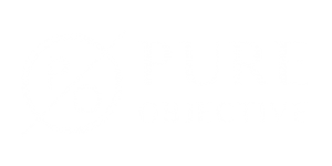 Logo_PureObjective_Light