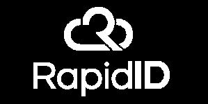 Logo_RapidID_Light