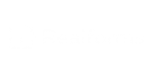 Logo_Realforms_Light