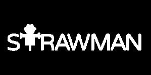 Logo_Strawman_Light