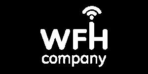 Logo_WFHCompany_Light